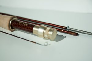 Orvis Access 3wt Fly Rod Reviews