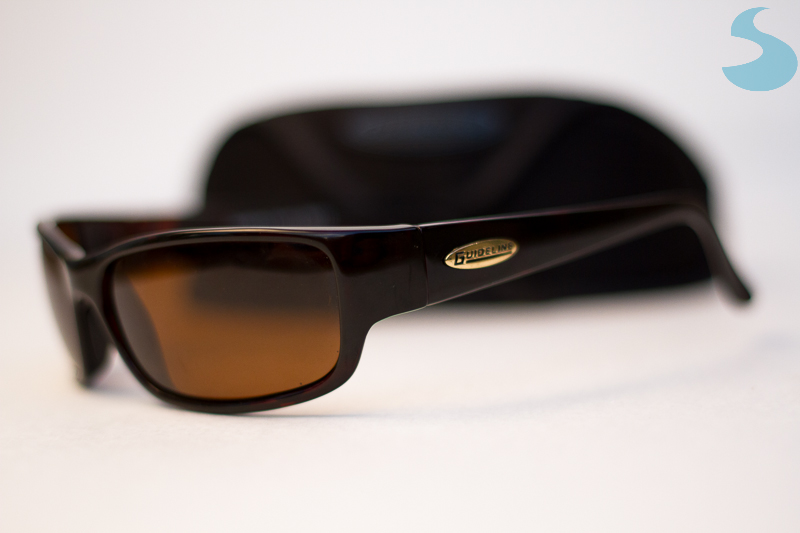 Guideline Current Fly Fishing Sunglasses