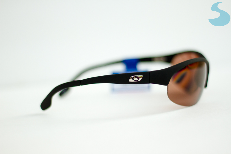 Guideline Sunglasses  guideline eyewear cabo sunglasses giveaway