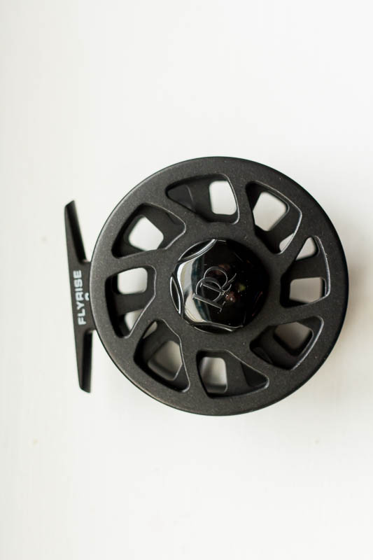 Ross Flyrise Review