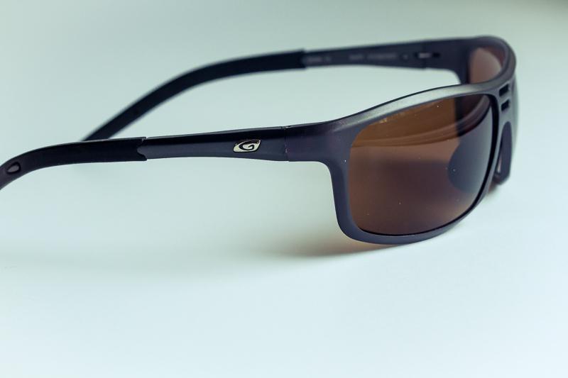 fishing sunglasses  Fishing Sunglasses - Guideline Swift