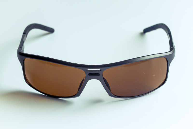 Guideline Sunglasses Giveaway!