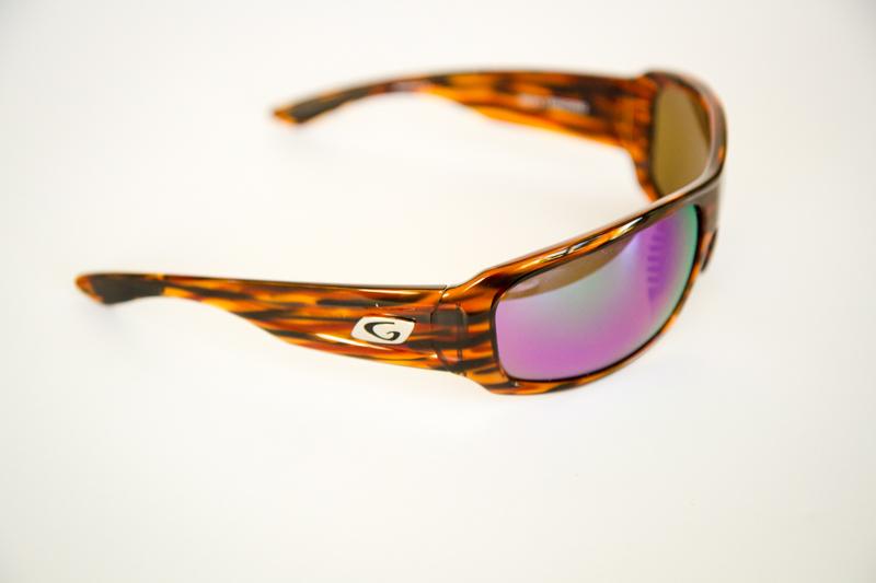fishing sunglasses  Fly Fishing Sunglasses - Guideline Alpine