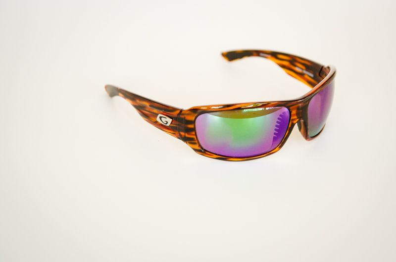 Guideline Sunglasses  fly fishing sunglasses guideline alpine